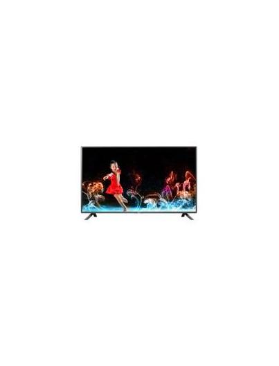 ECRAN TV LG 32P (81.3cm) (32LX330C)