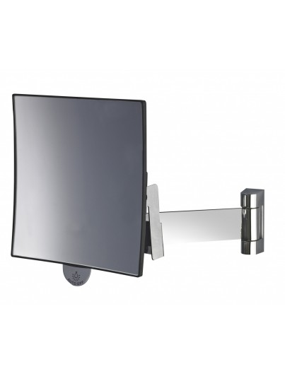 MIROIR ECLIPS CARRE