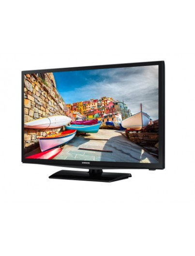 "TV MODE HOTEL SAMSUNG 28"" 66cm"