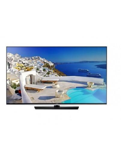 "TV MODE HOTEL SAMSUNG 32"" 81cm"