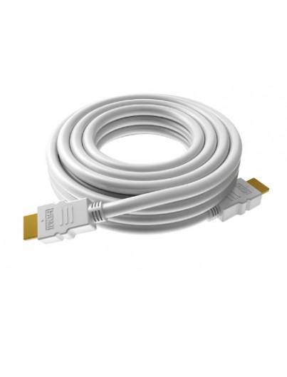 CÂBLES HDMI VISION Techconnect 2