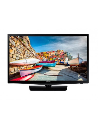 "TV MODE HOTEL SAMSUNG 24"" 61cm"