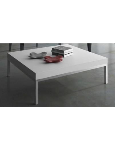 TABLE BASSE D'ACCUEIL LISBONNE