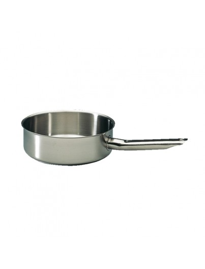 SAUTEUSE EXCELLENCE BOURGEAT