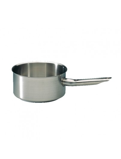 CASSEROLES EXCELLENCE BOURGEAT de 1L à 5,4L