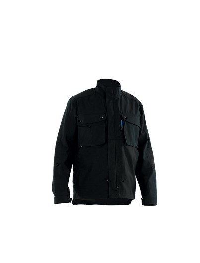 BLOUSON CRAFT WORKER NOIR