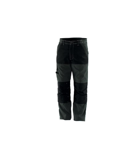 PANTALON RENFORCE  CRAFT WORKER  BRONZE / NOIR