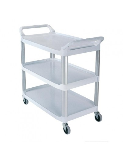 CHARIOT UTILITAIRE X-TRA