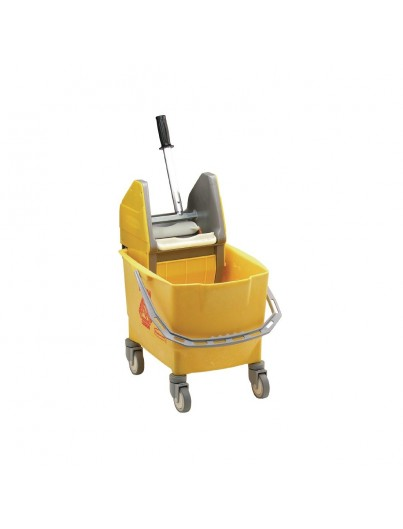 SEAU ESSOREUR  A  MOP Kentucky Rubbermaid