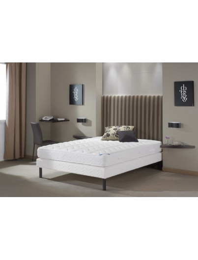 matelas duvivier athena toutequip direct. Black Bedroom Furniture Sets. Home Design Ideas