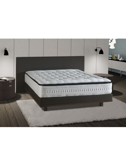 MATELAS DUVIVIER PILLOW-DESIGN