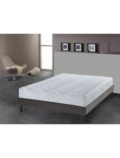 matelas duvivier prestige toutequip direct. Black Bedroom Furniture Sets. Home Design Ideas