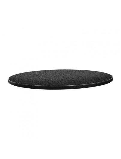 PLATEAU DE TABLE ROND CLASSIC LINE 70(dia)