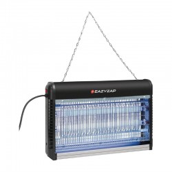 DESIINSECTISEURS LED EASYZAP 100m²