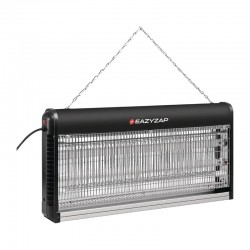 DESIINSECTISEURS LED EASYZAP 150m²