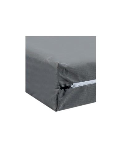 HOUSSE DE MATELAS BALI THIRIEZ 190/15cm